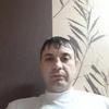 николай, 34, г.Петропавловск-Камчатский