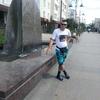 владимир, 42, г.Калачинск