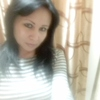 Альфия, 41, г.Ташкент