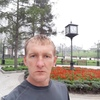 александр, 35, г.Тулун