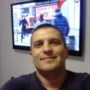 Рома, 41, г.Калуш