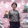 Ольга, 30, г.Нолинск