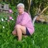 Татьяна Мурзилкина, 59, г.Логойск