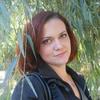 Ольга, 47, г.Ивано-Франковск