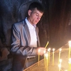 Albert, 29, г.Ереван