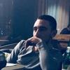 Garo, 22, г.Ереван