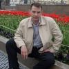 Евгений, 41, г.Камень-Рыболов