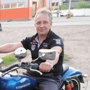 Саша, 47, г.Салават
