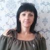 Наталья, 39, г.Великодолинское