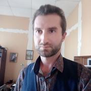 Алексей 33 года (Рыбы) Тула