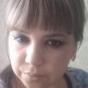Евгения, 28, г.Чита
