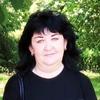 Венера, 45, г.Самара