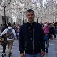 Игорь, 48 лет, Телец, Тербуны