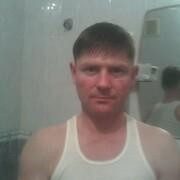 Сергей 37 Балхаш