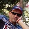 ЕВГЕНИЙ, 42, г.Бородино (Красноярский край)