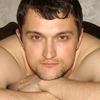 Валентин, 41, г.Пушкино