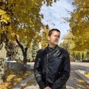 Олег из Харькова желает познакомиться с тобой
