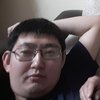 Azamat, 33, Kostanay