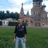 Тёма, 31, г.Дубровно