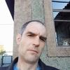 Виталя, 41, г.Караганда