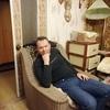 Дмитрий, 37, г.Чернигов