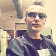 Алексей, 20, г.Людиново