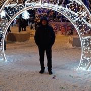 Гаго 34 Петрозаводск