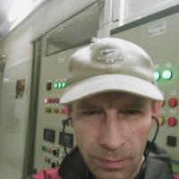 саша, 52 года, Весы, Екатеринбург