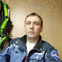 Михаил, 42 года, Близнецы, Волгоград