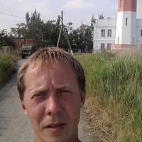 Александр, 31 год, Козерог, Электросталь