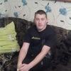 Андрей, 28, г.Свислочь