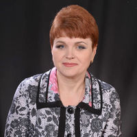 Елена, 41 год, Дева, Новомосковск