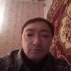 Иксан, 30, г.Николаевск