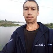 Александр 28 Кемерово