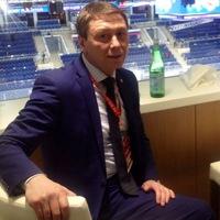 Олег, 46 лет, Дева, Киров