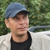Жека, 47, г.Череповец
