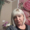 Лена, 45, г.Севастополь