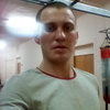 Евгений, 26, г.Татарск