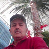 Искандер, 51 год, Лев, Нижний Новгород