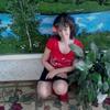 Izida, 48, Askino
