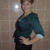 Елена, 37, г.Чечерск