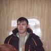 димон, 32, г.Упорово