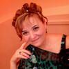 Надя, 58, г.Афипский