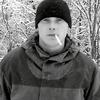 Иван, 29, г.Волгоград