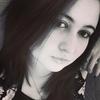 Татьяна, 19, г.Арзгир