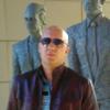Андрей, 37, г.Сургут
