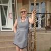 Ирина, 58, г.Владикавказ
