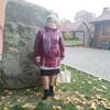 Татьяна, 48, г.Осиповичи
