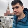 Руслан, 22, г.Белгород
