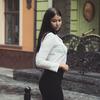 Алена, 18, г.Львов